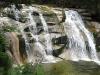 mumlavske-vodopady2