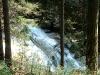 mumlavsky-vodopad