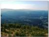 jizerske-hory