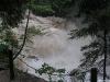 rozvodneny-mumlavsky-vodopad